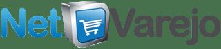 NetVarejo Logo
